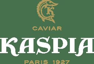 Kaspia - logo Quadri - typo blanche _ 300x206