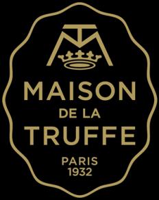 MDT - logo plein - noir 300x376